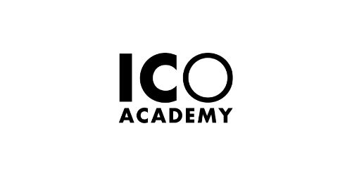 ICO ACCADEMY