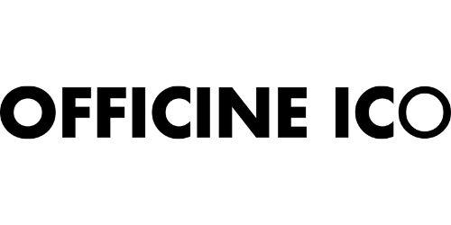 OFFICINE ICO