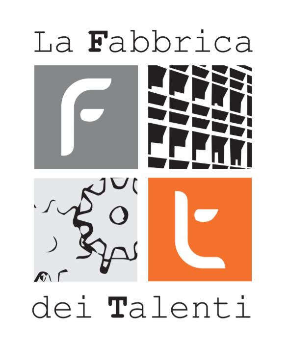 Fabbrica-dei-talenti-LOGO