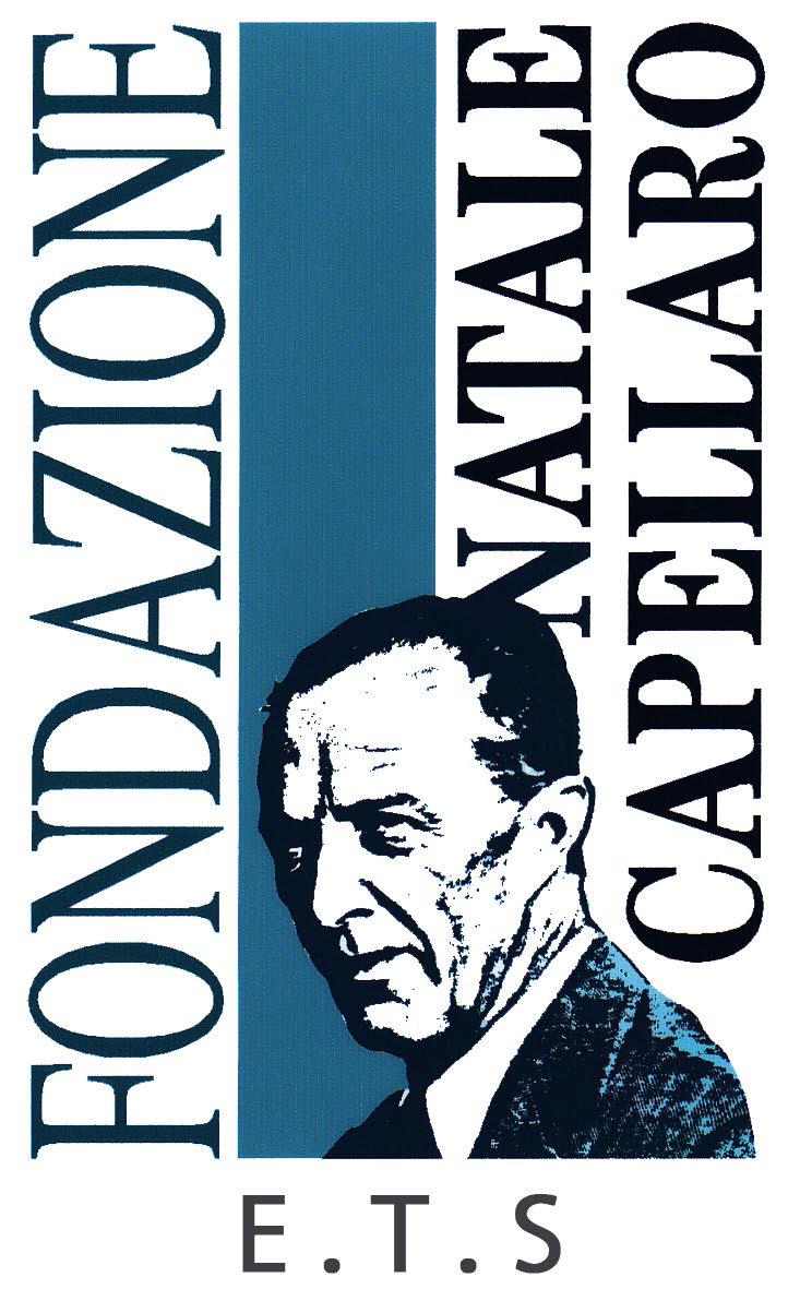 Fondazione Cappellaro